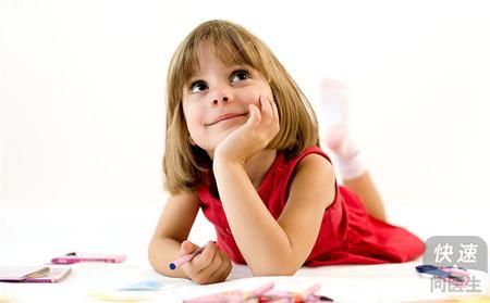 孩子患白癫风稳定期有什么症状变化  身体出现哪些异常
